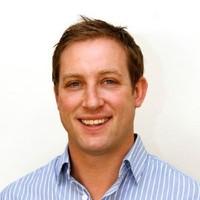 Gareth Whittle